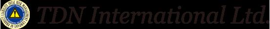 TDNインターナショナル株式会社